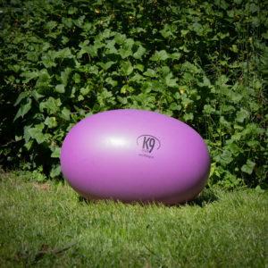 Äggboll K9Design 45cm