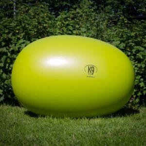 Äggboll K9Design 85cm