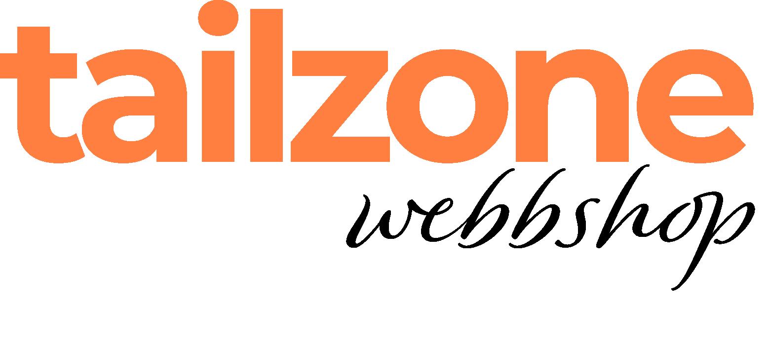 Tailzone webbshop