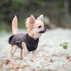 JumppaPomppa – Hundtäcke Jumppa – Choco