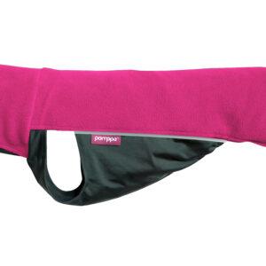 JumppaPomppa – Hundtäcke Jumppa – Pink